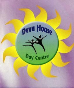 deva house