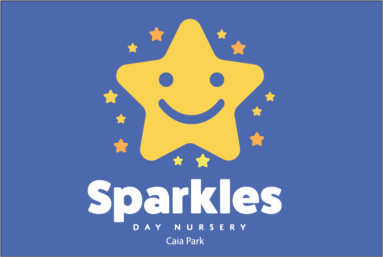 sparkles day nursery